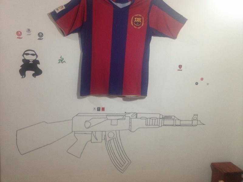 AK-47  Img_0610