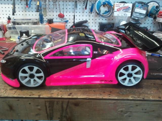 Qui connait cette carro ???? 2011-010