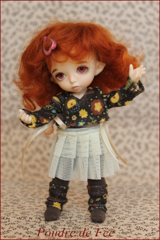 La couture de Sam : News PKF et Lala Moon P13 - Page 13 Img_2012