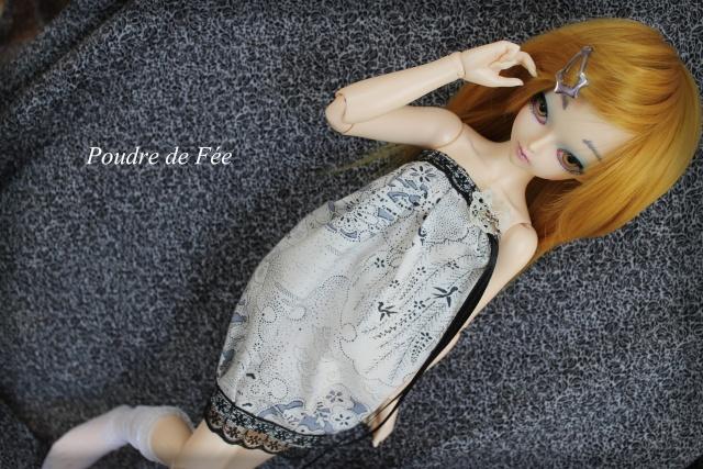 La couture de Sam : News PKF et Lala Moon P13 - Page 12 Img_2611