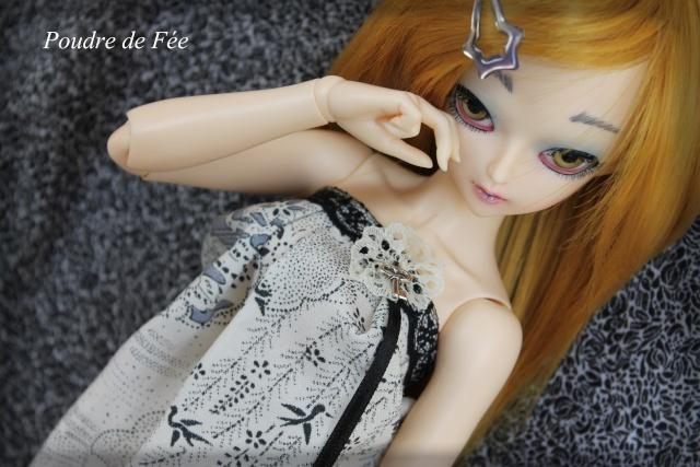 La couture de Sam : News PKF et Lala Moon P13 - Page 12 Img_2612