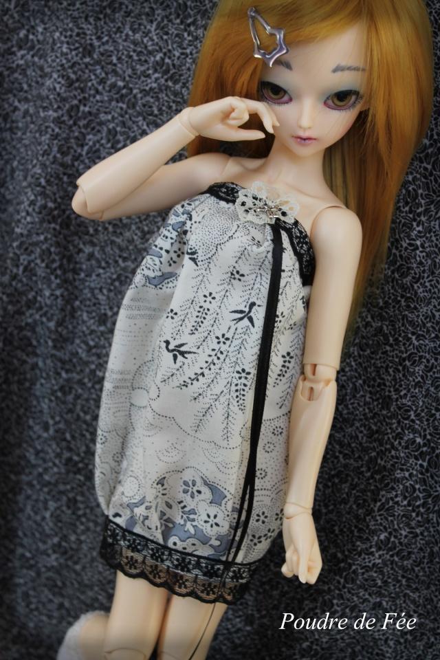 La couture de Sam : News PKF et Lala Moon P13 - Page 12 Img_2613