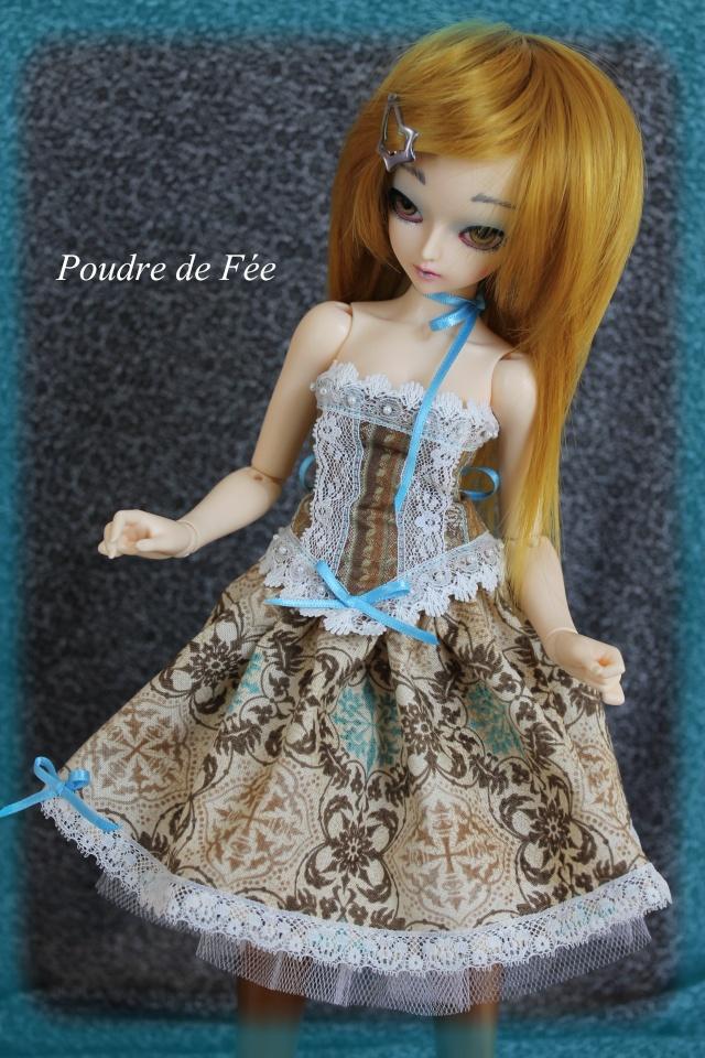 La couture de Sam : News PKF et Lala Moon P13 - Page 12 Img_2615