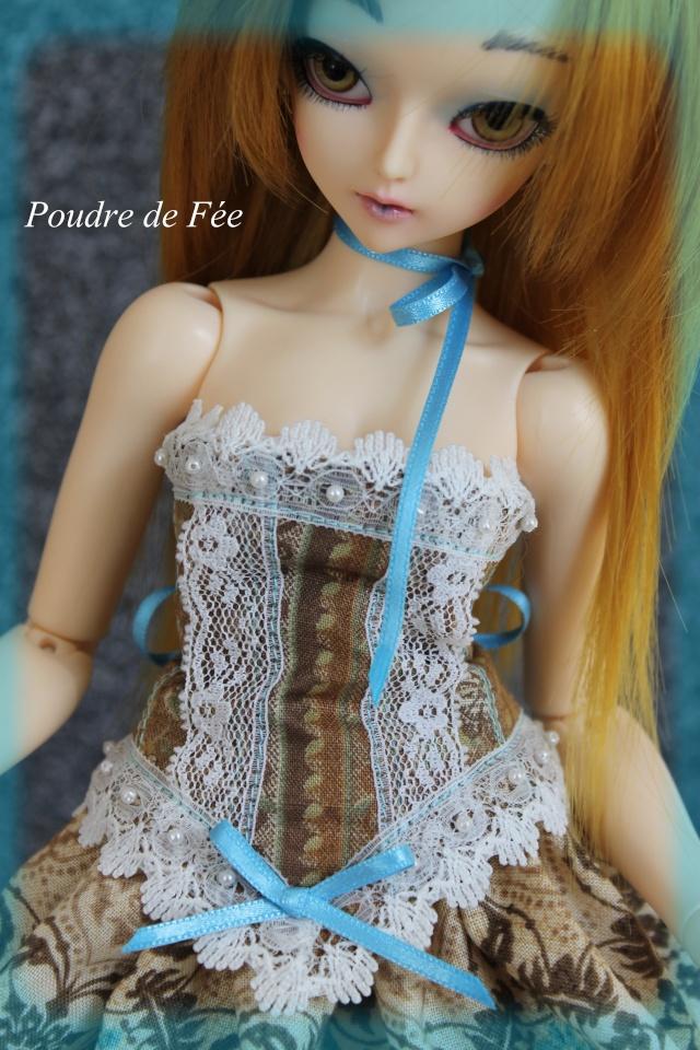La couture de Sam : News PKF et Lala Moon P13 - Page 12 Img_2616