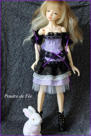 La couture de Sam : News PKF et Lala Moon P13 - Page 12 Img_2825
