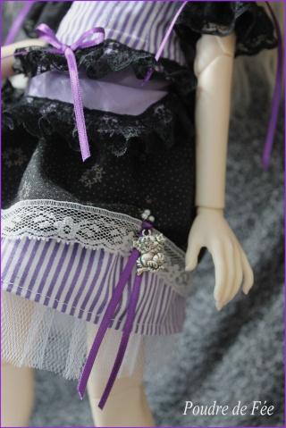 La couture de Sam : News PKF et Lala Moon P13 - Page 12 Img_2826