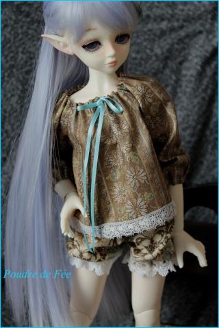 La couture de Sam : News PKF et Lala Moon P13 - Page 12 Img_2828