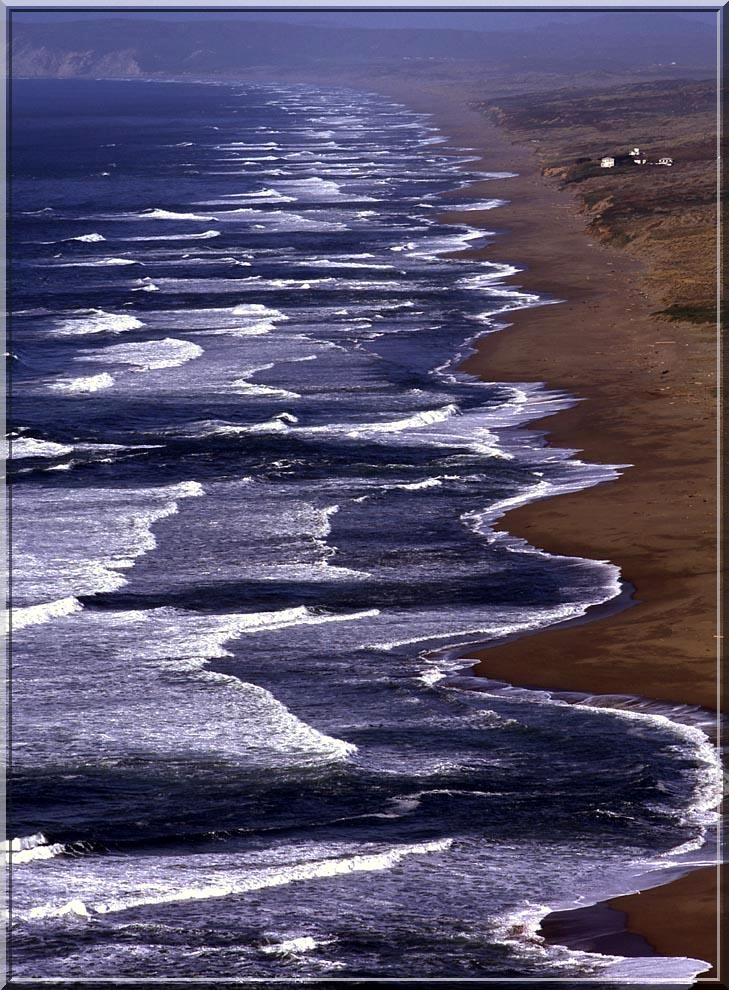Musiques de coeurs Ocean-10
