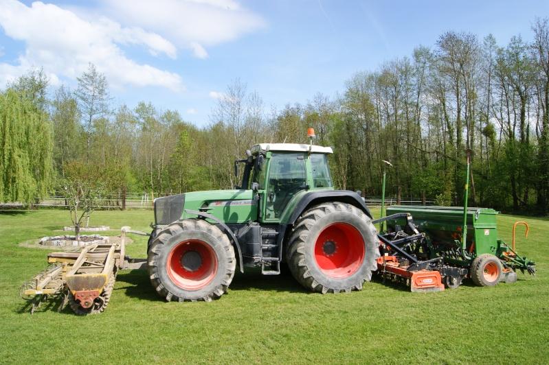 Photos de vos tracteurs - Page 5 Dsc00712