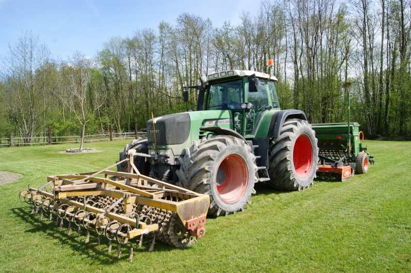 Photos de vos tracteurs - Page 5 Dsc00715