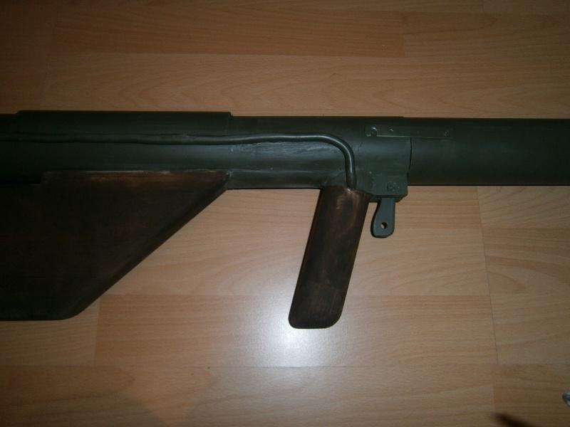 M1 bazooka P8160013
