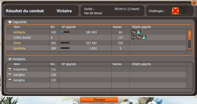 Up 200 - La team de Llems \o/ Up_kli11