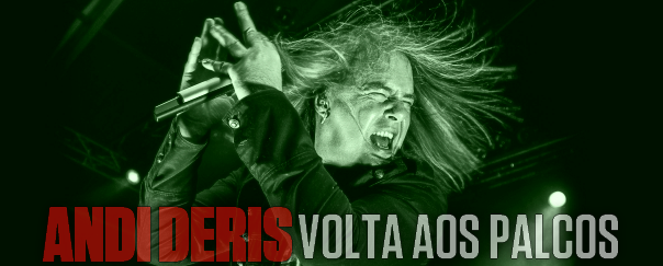 Perfect Sinners Helloween Brasil - P.O.R.T.A.L - News0012
