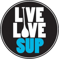 In Live Love SUP's words... 54869810