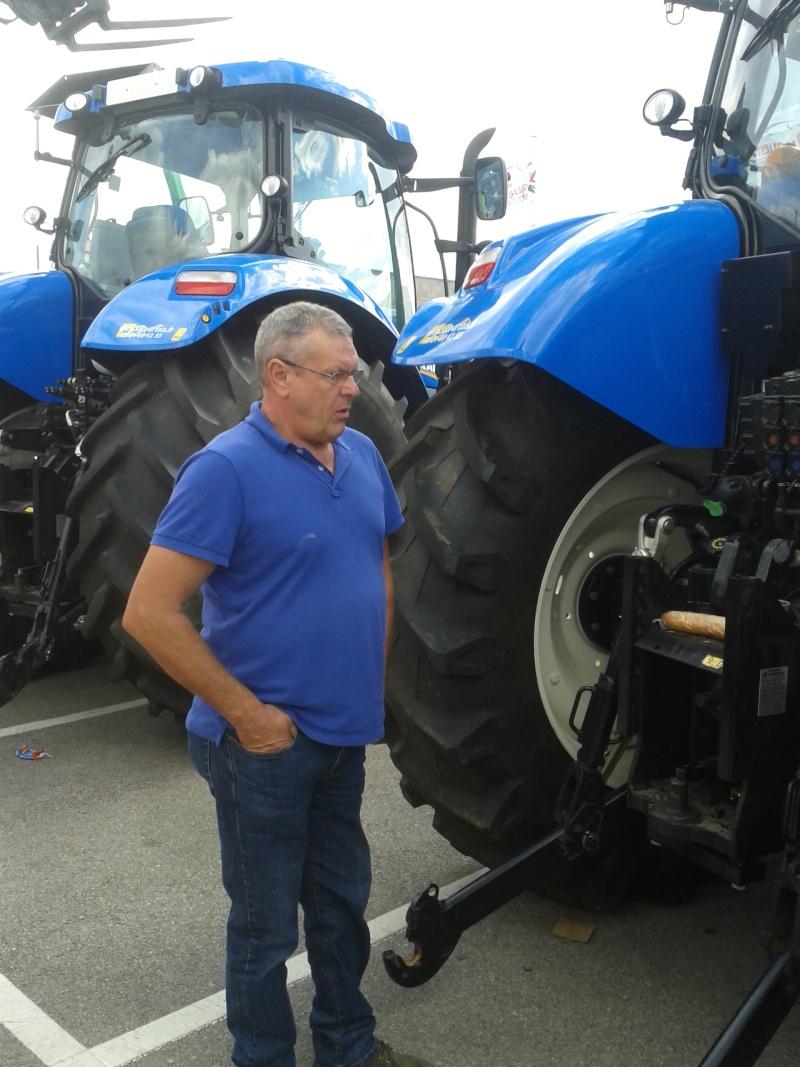 foire agricole de hazebrouck 20130914