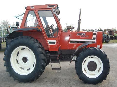 Quels tracteur rêviez-vous d'avoir quand vous étiez gosse ? Gebrau10