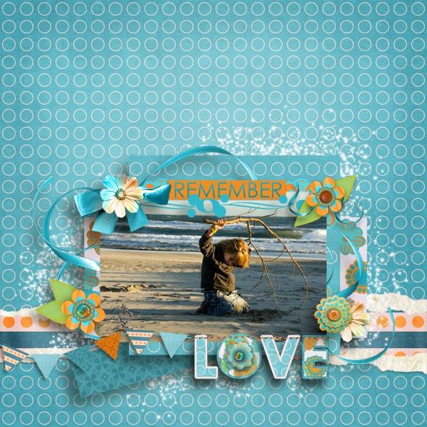 La galerie d'AOUT - Page 2 Simple10