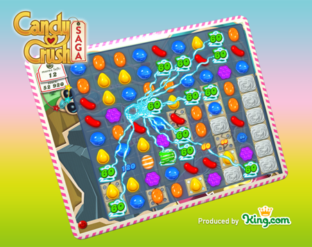 Candy Crush Saga Ccs10