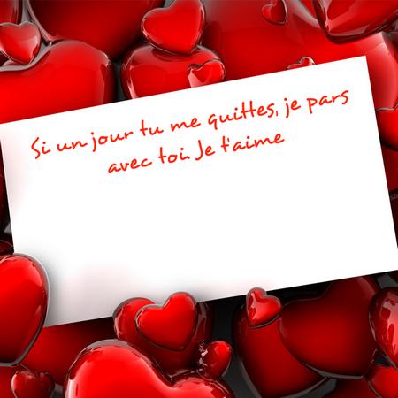 Bonne St-Valentin a tout nos amoureux Ecard10