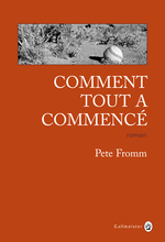 Pete Fromm - Page 2 Commen14