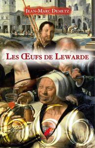 [Demetz, Jean-Marc] Les oeufs de Lewarde Les_oe10