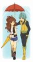 SummerHopeShipping - Top Dresseur Austin & Ludvina(Elite Trainer Natsuki & Touko - Page 2 21953210