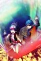 SummerHopeShipping - Top Dresseur Austin & Ludvina(Elite Trainer Natsuki & Touko - Page 2 23815310