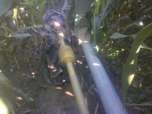 problème sur pivot d'irrigation Img-2036