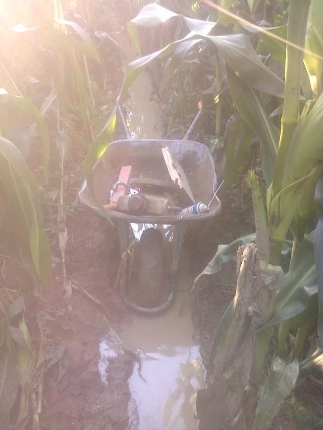 problème sur pivot d'irrigation Img-2038