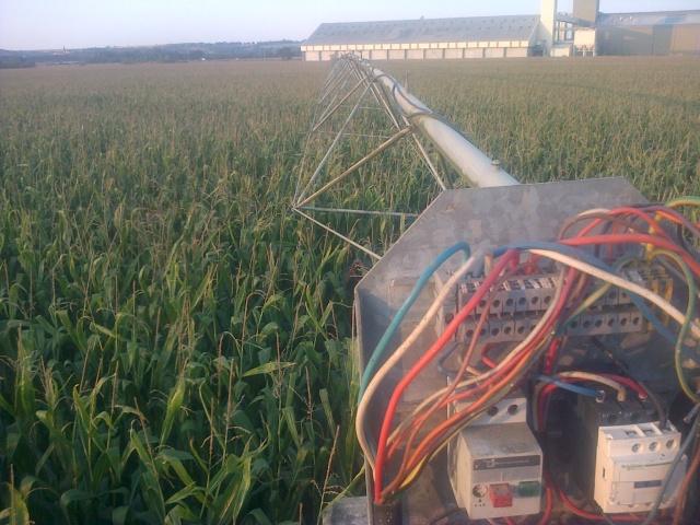 problème sur pivot d'irrigation Img-2041