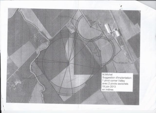 choix de rampe d'irrigation - Page 3 Pivot_11