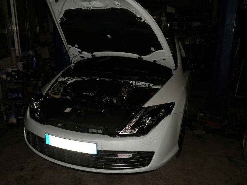 [greglag3dci] Laguna III coupé Monaco GP-1 *3L dCi 235 ch* - Page 2 P2190011