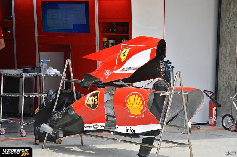 [F1] Scuderia Ferrari - Page 6 04844210