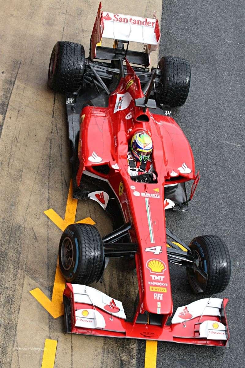 [F1] Scuderia Ferrari - Page 40 Newima10