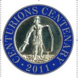 27-28 avril 2013: La Ronde des Ducs: 24h, 6h Centur11