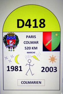 COLMAR D418 Dsc01112