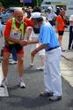 Hommage à Jojo - De Bernard Thanron à un autre marcheur 2008_110