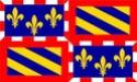 24h de Bourges (Championnat de France) classement scratch Drapea10