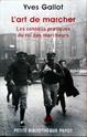 """Thanron B propose """"Le roi des marcheurs"""" de GALLOTY Dsc01720"""