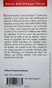 """Thanron B propose """"Le roi des marcheurs"""" de GALLOTY Dsc01721"""