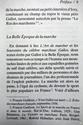 """Thanron B propose """"Le roi des marcheurs"""" de GALLOTY Dsc01725"""