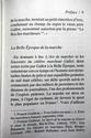"""Thanron B propose """"Le roi des marcheurs"""" de GALLOTY Dsc01810"""