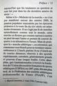 """Thanron B propose """"Le roi des marcheurs"""" de GALLOTY Dsc01811"""