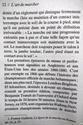 """Thanron B propose """"Le roi des marcheurs"""" de GALLOTY Dsc01813"""