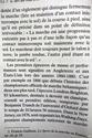 """Thanron B propose """"Le roi des marcheurs"""" de GALLOTY Dsc01816"""