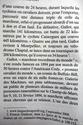 """Thanron B propose """"Le roi des marcheurs"""" de GALLOTY Dsc01819"""