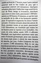 """Thanron B propose """"Le roi des marcheurs"""" de GALLOTY Dsc01820"""