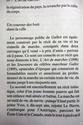 """Thanron B propose """"Le roi des marcheurs"""" de GALLOTY Dsc01821"""