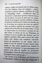 """Thanron B propose """"Le roi des marcheurs"""" de GALLOTY Dsc01823"""