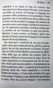 """Thanron B propose """"Le roi des marcheurs"""" de GALLOTY Dsc01826"""